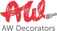 AW Decorators - Painter & decorators based in Newport, Shropshire covering Telford & Shrewsbury